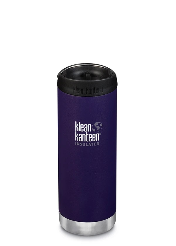Win your design on a Klean Kanteen bottle next year!