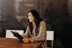 Clever Ways To Save Money When Starting up Your Own Business