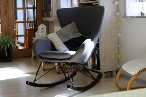 The Furniture Upgrades Your Living Room Needs