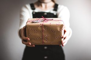 4 Best Christmas Gifts for Mom