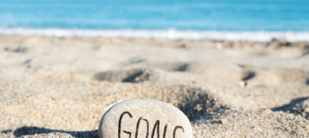Aims and goals – December 2020