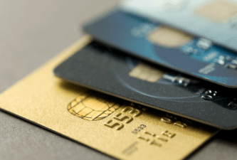 Understanding how credit card balance transfer works