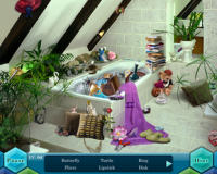 Hidden Objects App3