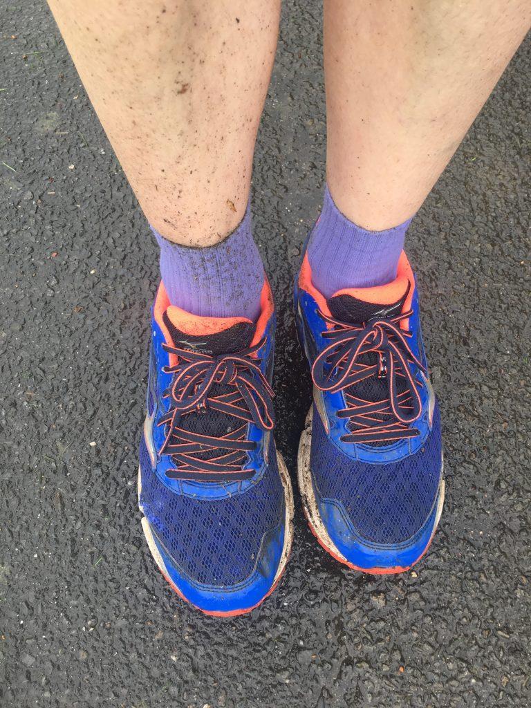 Running, Training, Rain, 365, Half marathon training