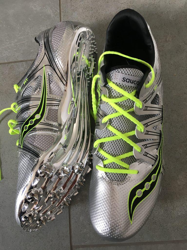 spikes, athletics, son, running, long jump, 365