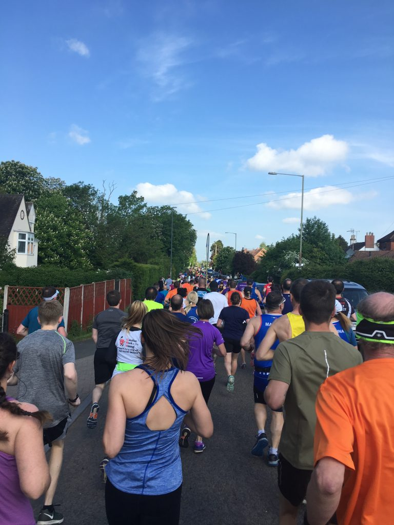 Tewkesbury half marathon, Running, Runners, Half marathon