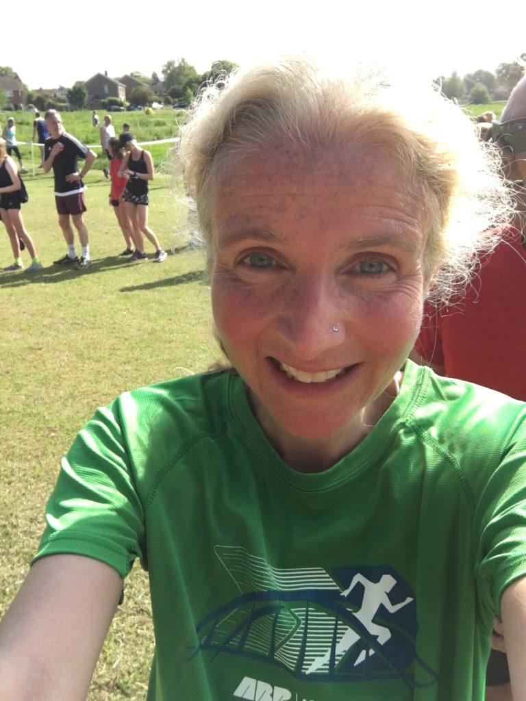 parkrun, running, runner, 365