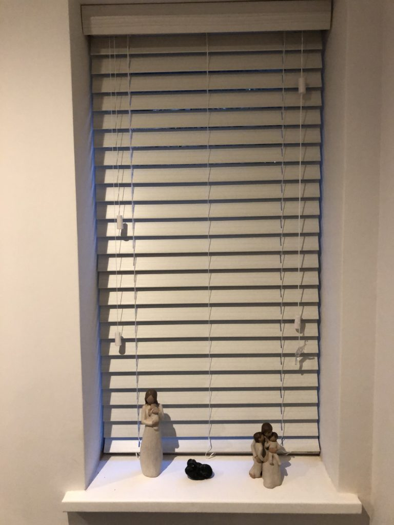Window, Instagram, Morning, 365