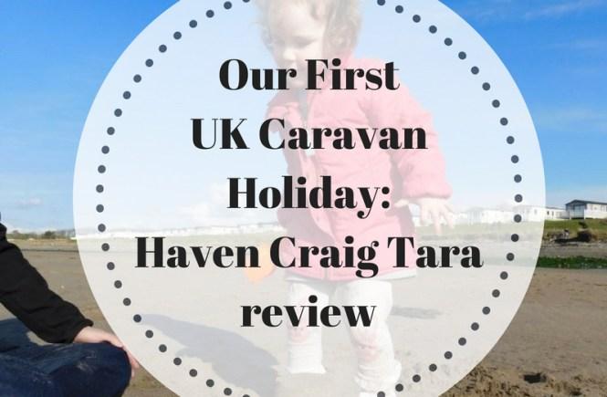 haven craig tara review