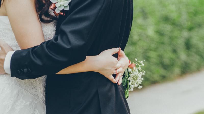 Planning A Budget Wedding That Still Feels Lavish