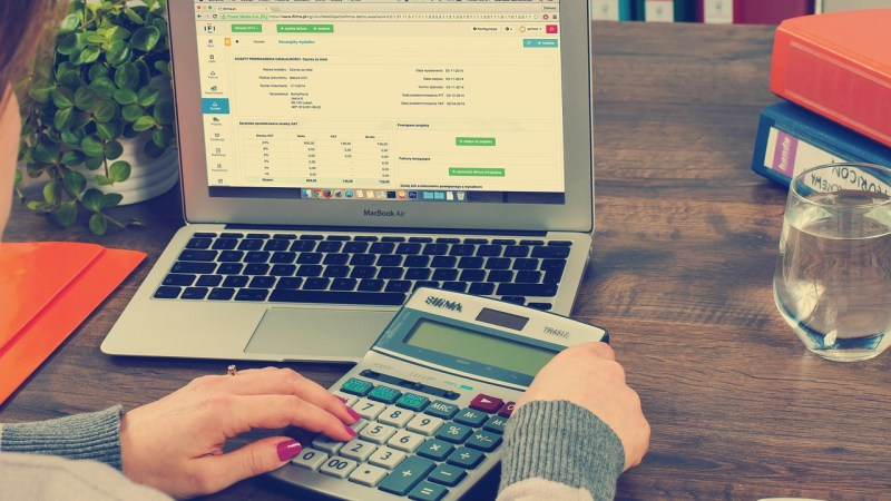 3 Hidden Expenses That Are Ruining Your Budget