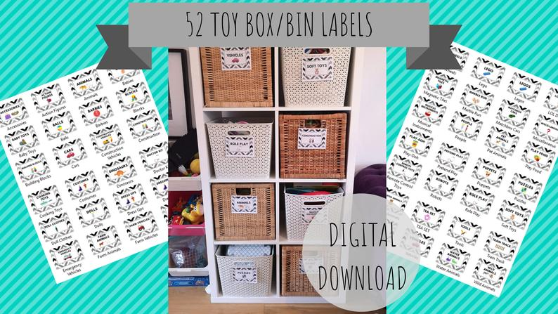 weight loss tracker printables