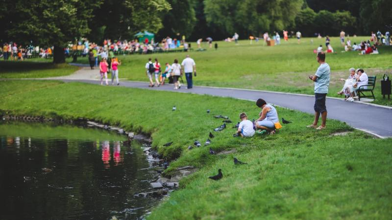 Is a Fun Family Day Out Possible for Under £20?