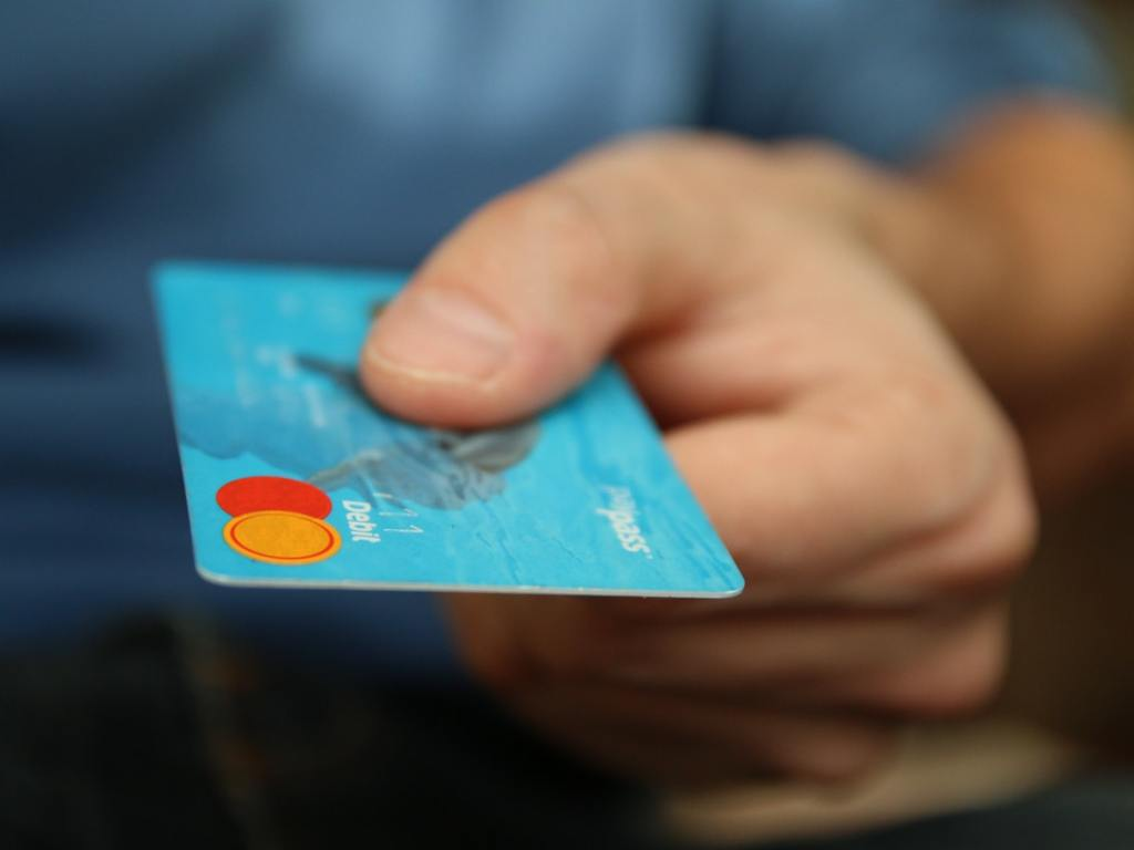 3 Real Life Situations Where Your Credit Score Really Matters