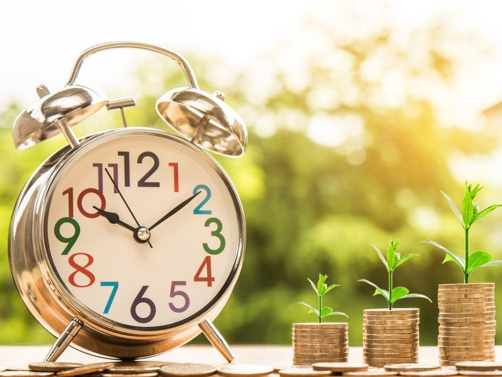 Financial Tips You Need to Make the Most of in 2020