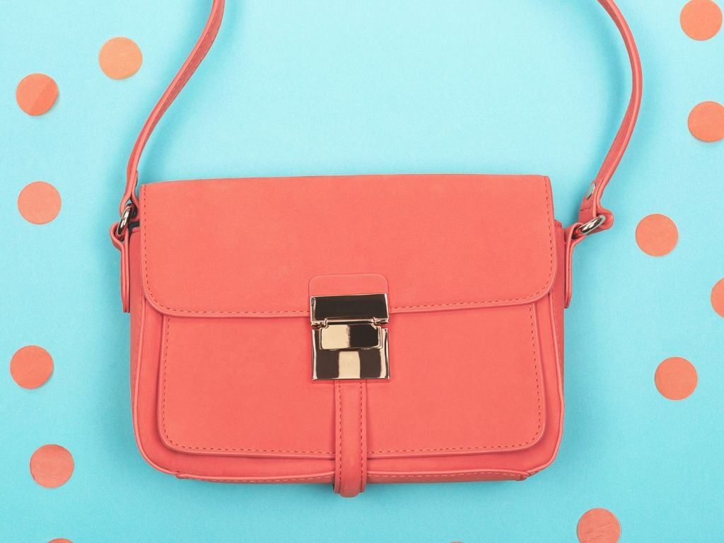 MyBag referral code – get £10 off your first order