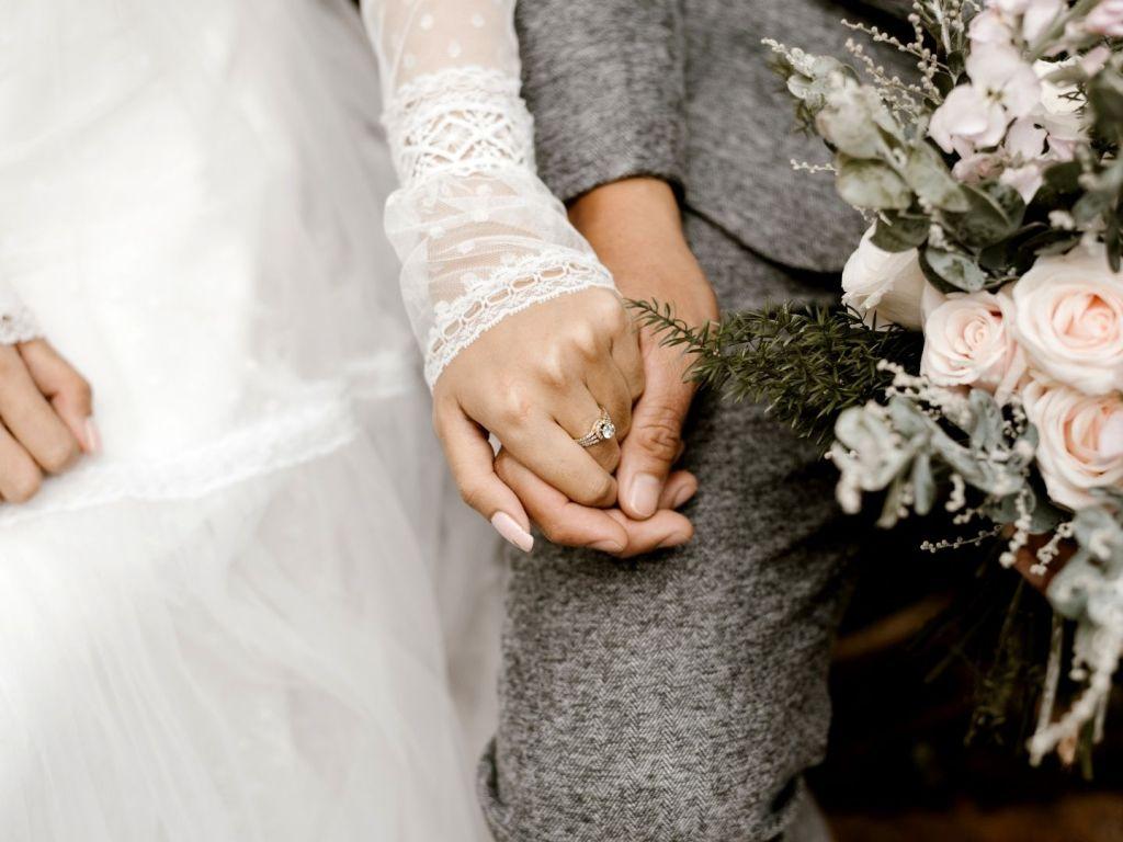 Ultimate Wedding Budget Checklist