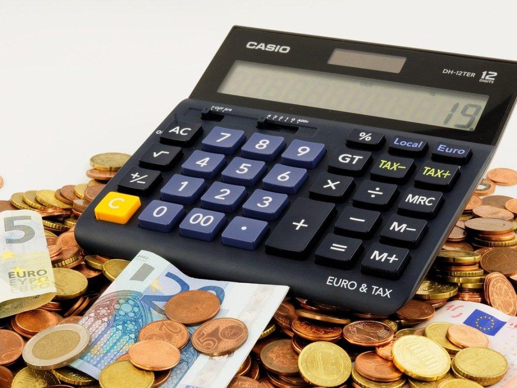 5 of the Quickest Ways to Make Money
