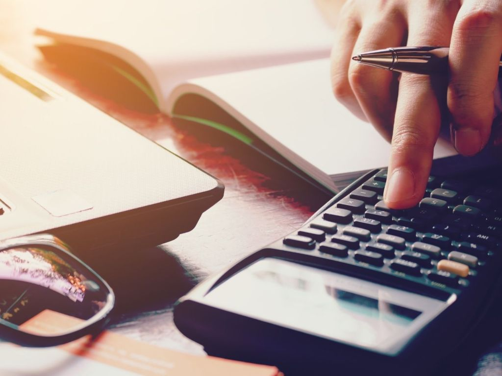 The Most Important Factors You Should Remember When Selecting an Accountant or Accounting Firm