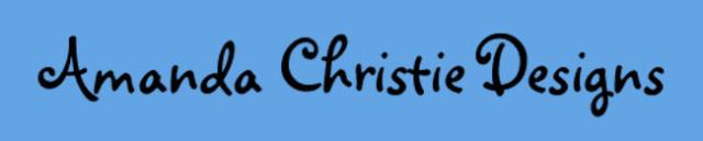 Amanda_Christie_Designs_Logo