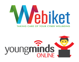 Webiket_Young_Minds_Online