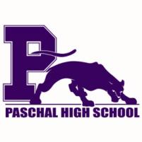 Homecoming Mums Paschal High School