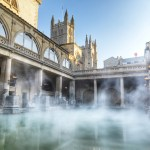 11 great things to do in Bath with kids