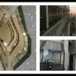 Room Report: Hilton London Metropole