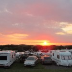 Caravanning holidays: the lowdown