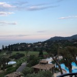 Pierre & Vacances Cap Esterel Resort