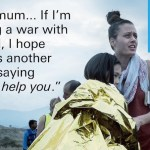 How you can help UNICEF