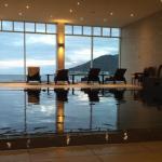 Slieve Donard Resort & Spa review