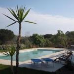 Villa Vittoria – a luxury villa in Sicily