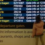 London Gatwick Airport travel tips