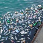 10 easy ways to use less plastic and help save the world