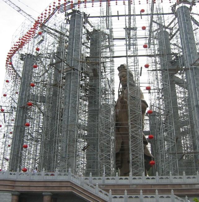 79-cny-4th-day-kek-lok-si-temple-iv.JPG