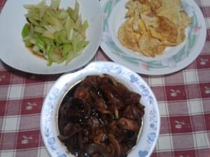 Maggi Magic Meals Dinner