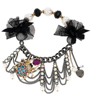 Halloween Themed Jewelry