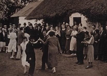 Irish-Dancing-RTE (2)
