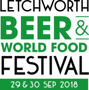 Mums Off Duty, Letchworth Beer and World Food Festival 2018