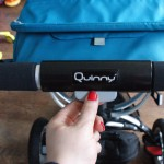 Review - Quinny Buzz 3 14