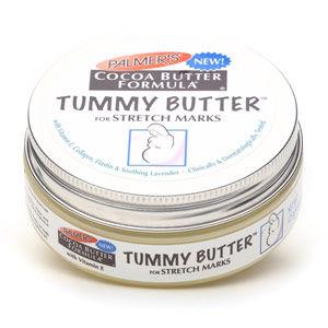 Palmer tummy butter