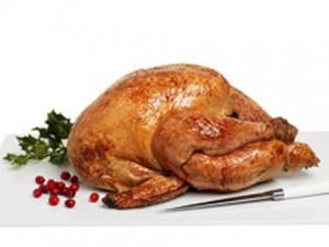 Isabelles Christmas Advent Calendar: Day 3 - Christmas Feast! Winner Announcement 3