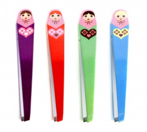 Win Mad About Beauty Stocking Fillers 3