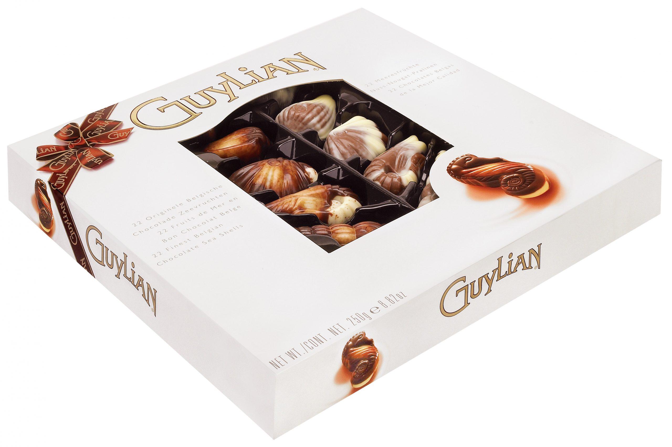 how to make belgian chocolate pralines