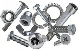nuts and bolts, nuts, bolts, fixings, fasteners
