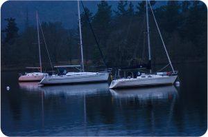 Lake District, Lakes, Boats, UK Lak District