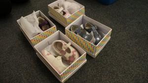 Clarks First Shoes, Clarks, Clarks shoes, first shoes, childrens shoes, Clarks Spring/summer 2012 collection, clarks first shoes collection