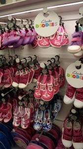 Clarks First Shoes, Clarks, Clarks shoes, first shoes, childrens shoes, Clarks Spring/summer 2012 collection, clarks first shoes collection, shoe fitting, clarks shoe fitting, childrens shoe fitting, clarks first shoe fitting, first shoe fitting, Clarks Doodles