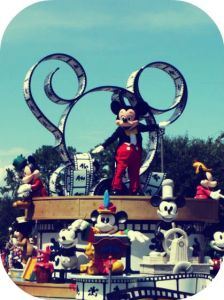Disney world, walt disney, disney land, disney world orlando, disney attractions, mickey mouse